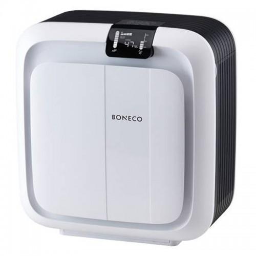 Климатический комплекс Boneco Air-O-Swiss H680