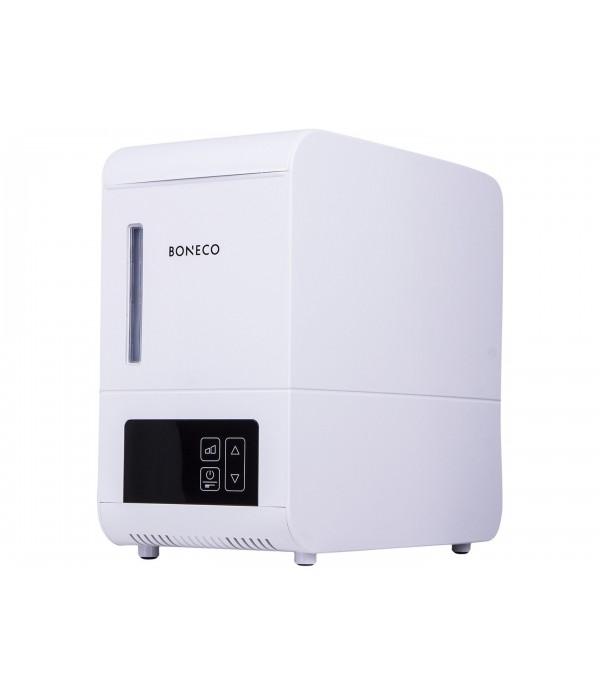 Зволожувач повітря Boneco Air-O-Swiss S250