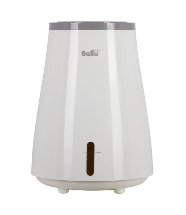 Зволожувач повітря Ballu EHB-010