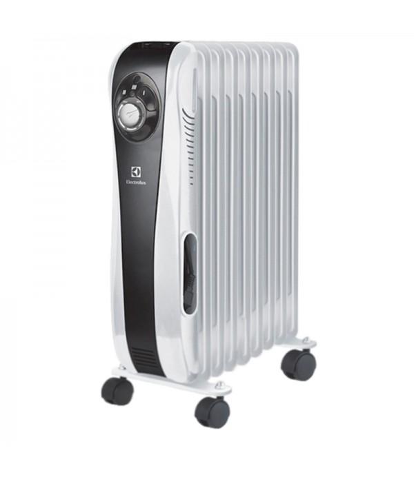 Масляний радіатор Electrolux EOH/M...