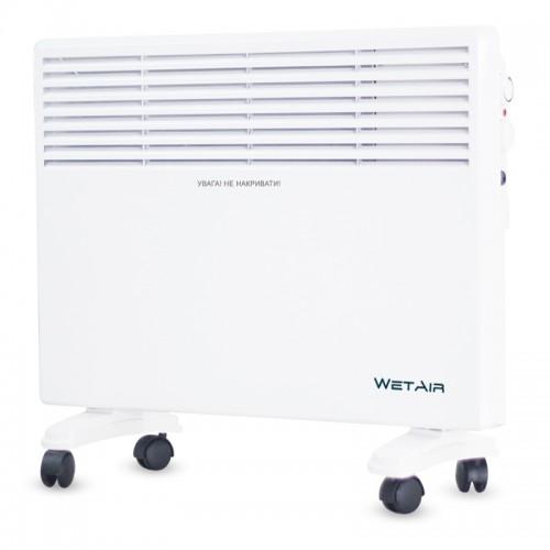 Конвектор WetAir WСH-1500EW