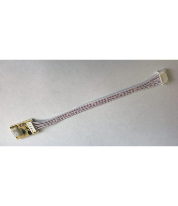 Датчик влажности для увлажнителей воздуха MaxCan